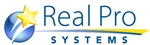 Logo For RPS Sales  Real Estate